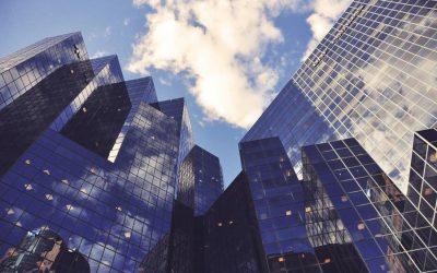 Die USA und TikTok: Verbot oder Übernahme?
